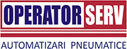 Operator Serv