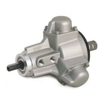 Motoare pneumatice P1V-P
